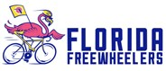 Florida Freewheelers